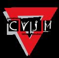 CVJM Vereinshaus